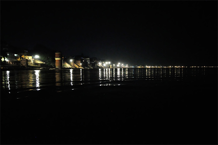 Varanasi16.JPG