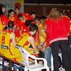 Baloncesto femenino Selicones España-Finlandia 2013 240520137352.jpg