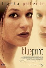 藍色協奏曲 / Blueprint (2003)