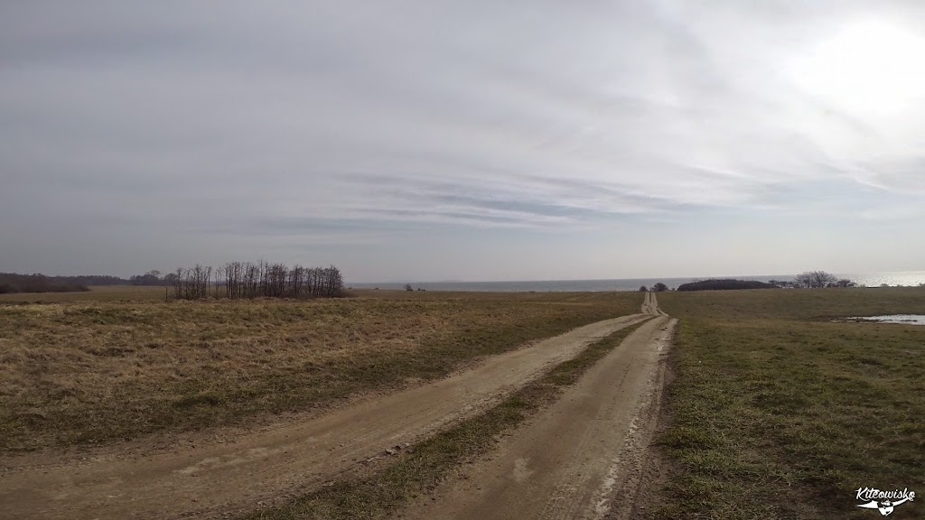 vlcsnap-2015-03-17-19h06m28s173