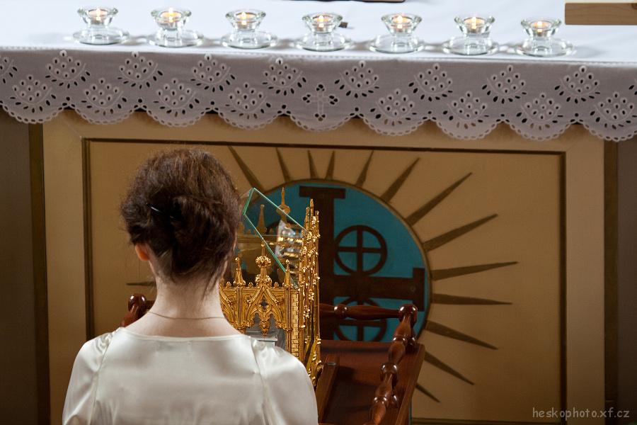 Relikvia sv. Cyrila v Červeníku - IMG_5392.jpg
