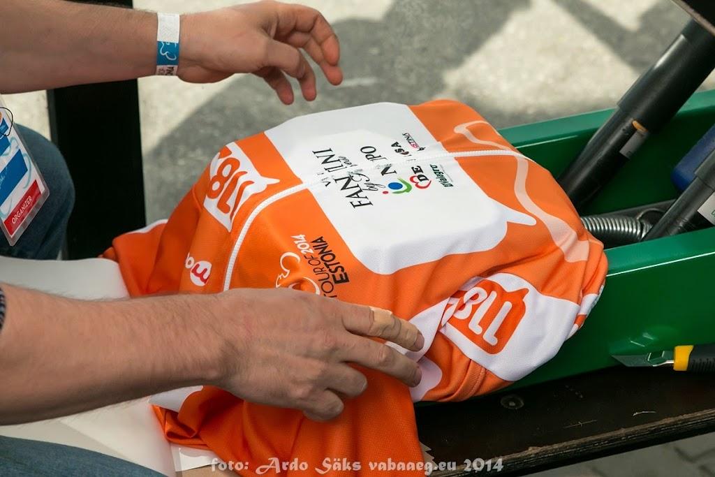 2014.05.30 Tour Of Estonia - AS20140531TOE_672S.JPG