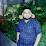 ENGR.MD.NIZAM UDDIN's profile photo