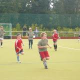 Knaben B - Jugendsportspiele in Rostock - P1010719.JPG