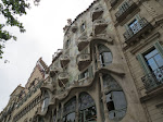 Down at Casa Batillo