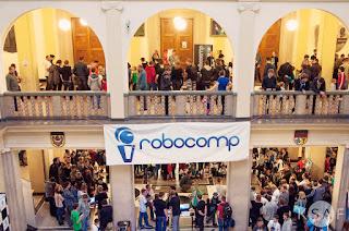 robocomp2015-019.jpg