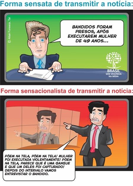 brasil-sem-violncia-na-mdia-sensacio[1]