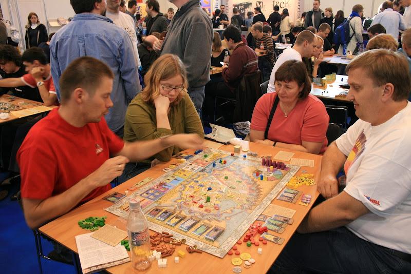 Essen 2007 - Essen%2B2007%2B166.jpg