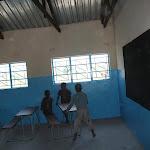 school_inrichten1.JPG