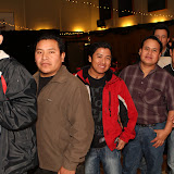 Misa de Navidad 24 para Migrantes - IMG_7160.JPG