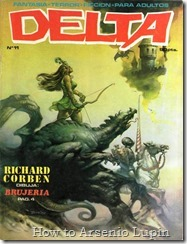 Delta--Revista-11---pgina-1_thumb3