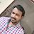 SoMu YaDaV avatar image