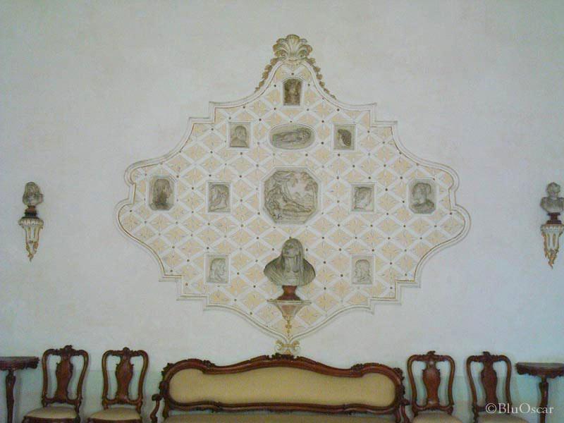 Villa Pisani 14
