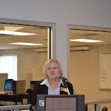 Student Success Center Open House - DSC_0468.JPG