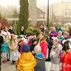 Anno Domini 2015 - Bal Wszystkich Świętych