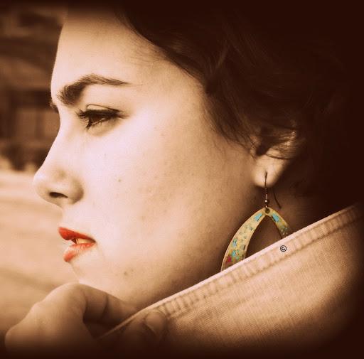 Manuela Alonso avatar