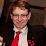 Benjamin Pytlik's profile photo