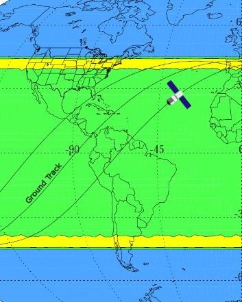 [aerospace+tiangong-1+reentry+map_1520863628952.png_11778911_ver1.0%5B5%5D]