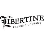 Libertine Pacific Ocean Blue Gose