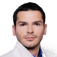 Kyriakos Brastianos