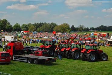 Zondag 22-07-2012 (Tractorpulling) (89).JPG