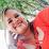 Graciele Alves's profile photo