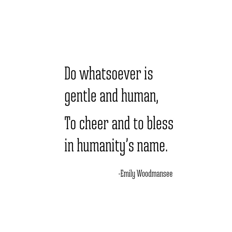 [cheer+and+bless+--+emily+woodmansee%5B4%5D]