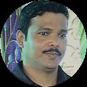 Mahesh Mhatre