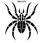 tribal-spider-9.jpg