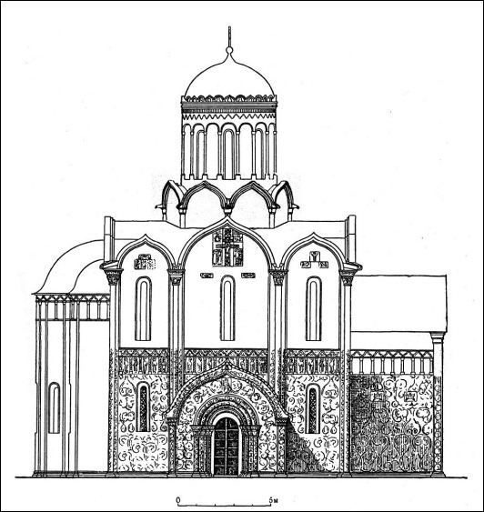 Georgiev_reconstruction_zagraevsky