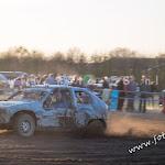 autocross-alphen-2015-189.jpg