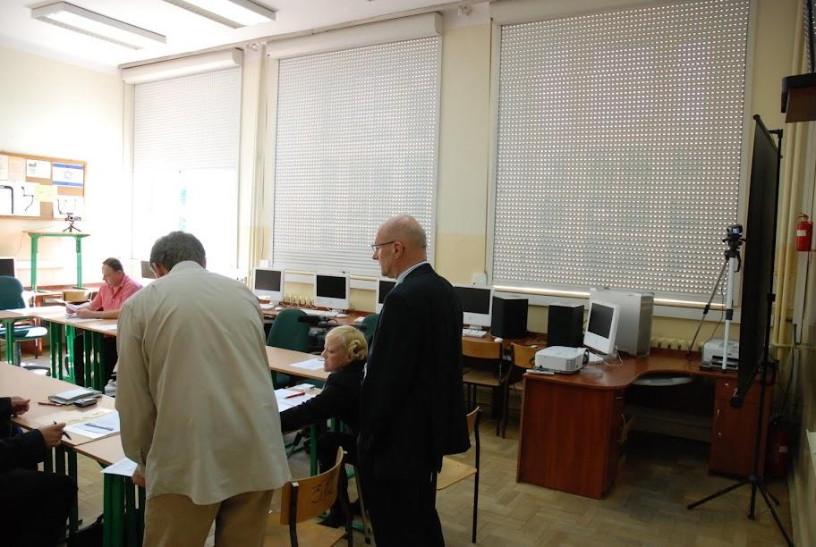 Warsztaty dla nauczycieli (1), blok 1 25-05-2012 - DSC_0021.JPG