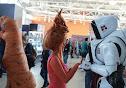 Go and Comic Con 2017, 254.jpg