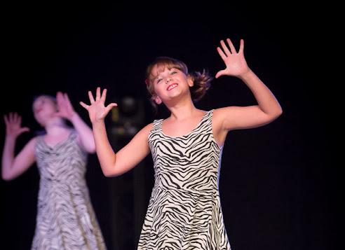 Han Balk Agios Dance-in 2014-0960.jpg