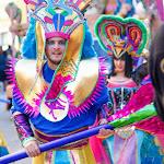 CarnavaldeNavalmoral2015_281.jpg