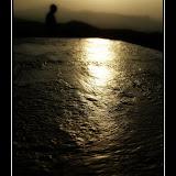Kalnik - snapshots 2007