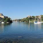 Mosmans Bay (258146)