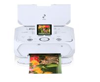 Canon PIXMA mini320 drivers Download for windows mac os x