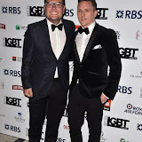 OIC - ENTSIMAGES.COM - Alan Carr at the  British LGBT Awards in London  13th May 2016 Photo Mobis Photos/OIC 0203 174 1069