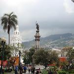southamerica-2-113.jpg
