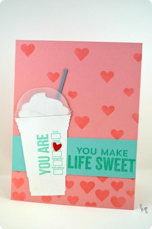 You-Make-Life-Sweet_thumb2