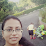 Ranjana Prasad's profile photo
