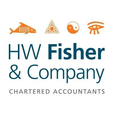 Best Accounting Firms