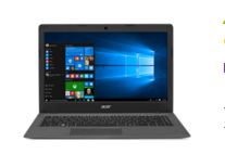 Acer Aspire    One AO1-431 drivers , Acer Aspire    One AO1-431 drivers  download
