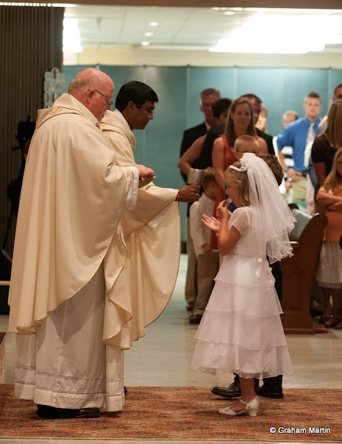 OLGC First Communion 2012 Final - OLGC-First-Communion-64.jpg