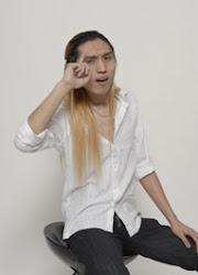 Zhang Zidong China Actor