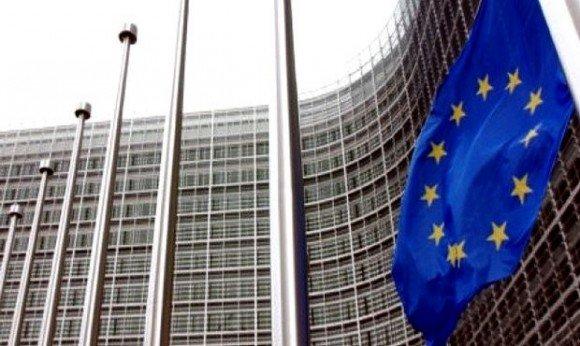 Renégociation de l'Accord de pêche UE-Maroc: le Front Polisario dépose un recours