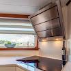 ADMIRAAL Jacht- & Scheepsbetimmeringen_MS Decibel_keuken_41443424345775.jpg