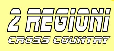 cross 2 regioni