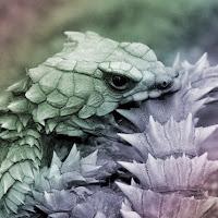 loath grim's avatar